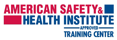 american safety institute logo